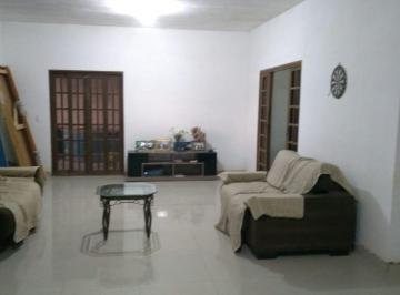 Rural de 5 quartos, Franco da Rocha
