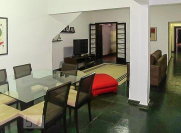 Casa · 107m² · 3 Quartos · 1 Vaga
