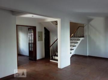 Casa · 130m² · 3 Quartos