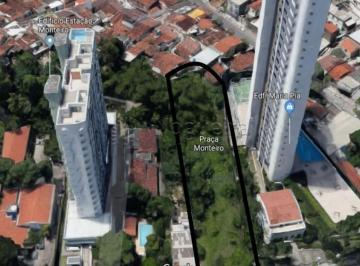 Terreno de 0 quartos, Recife
