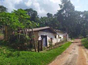 Rural de 1 quarto, Santa Isabel
