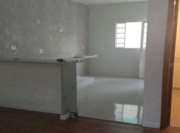 Casa · 150m² · 2 Quartos