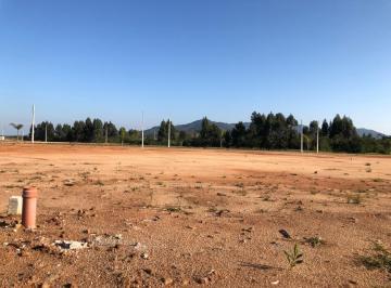 Terreno · 375m²