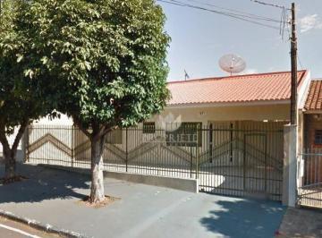 Venda - Casa - 3 quartos c/ suíte - 161,43m² - Umuarama