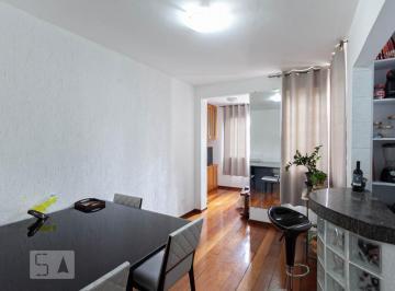 Apartamento · 74m² · 2 Quartos · 1 Vaga