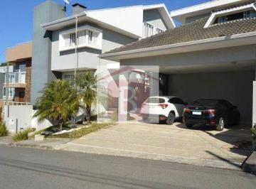 Casa · 457m² · 4 Quartos · 10 Vagas