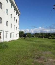 Apartamento de 1 quarto, Itanhaém