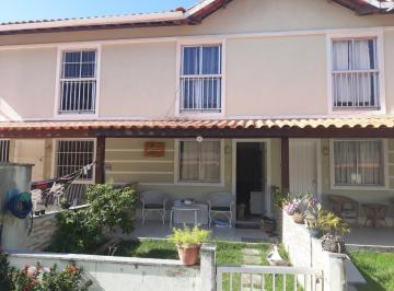 Casa de 2 quartos, Lauro de Freitas
