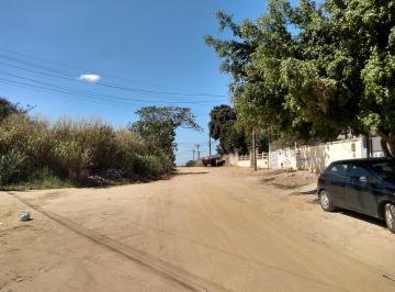 Terreno de 0 quartos, Araruama