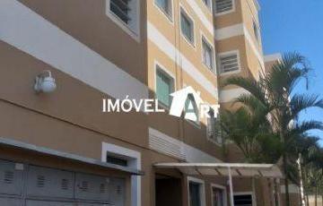 principal_apartamento-para-locacao-em-Jundiai-Vila-Campos-Sales-132914.jpg