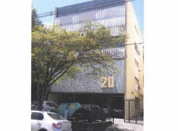 Comercial · 73m² · 2 Vagas