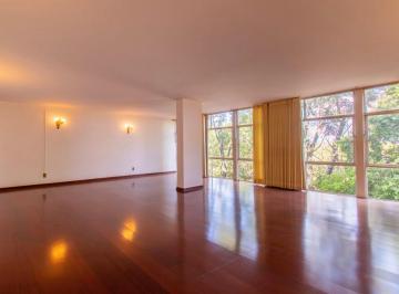 Apartamento · 260m² · 4 Quartos · 1 Vaga