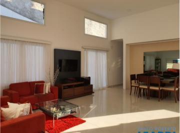 venda-4-dormitorios-condominio-delle-stelle-louveira-1-4565944.png