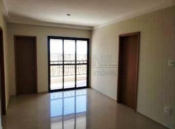 ribeirao-preto-apartamento-padrao-quinta-da-primavera-11-08-2020_08-54-37-0.jpg