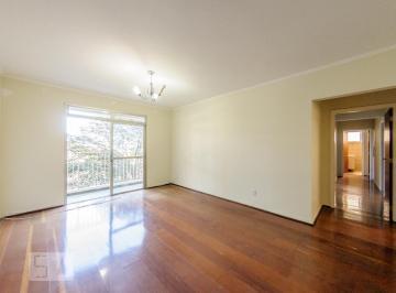 Apartamento · 153m² · 3 Quartos