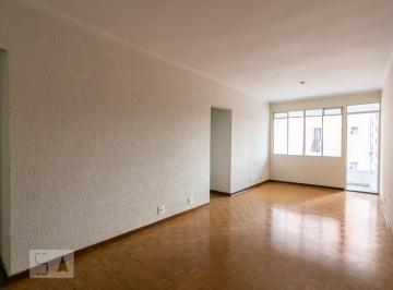 Apartamento · 105m² · 3 Quartos