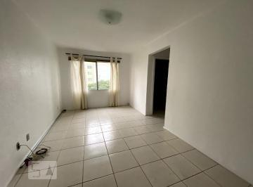 Apartamento · 78m² · 3 Quartos