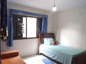 Casa · 319m² · 4 Quartos · 4 Vagas