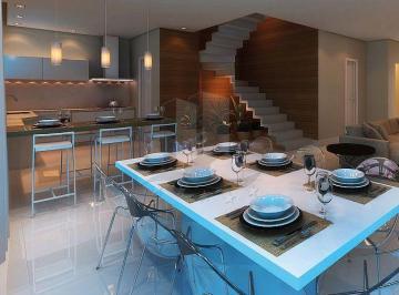 16-cozinha.jpg