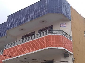 Apartamento de 3 quartos, Eunápolis