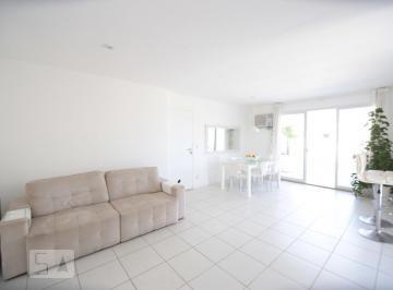 Apartamento · 140m² · 2 Quartos · 2 Vagas