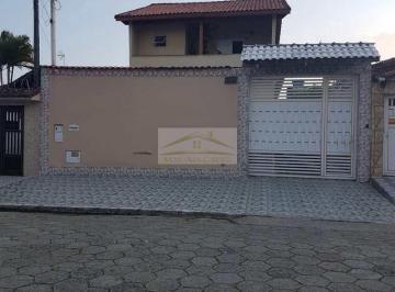 Casa · 235m² · 4 Quartos · 10 Vagas