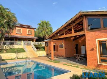 venda-4-dormitorios-parque-dom-henrique-cotia-1-4565185.jpeg