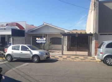 Casa · 148m² · 2 Quartos · 4 Vagas