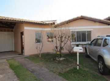 Casa · 193m² · 3 Quartos · 2 Vagas