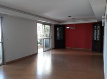 maringa-apartamento-padrao-zona-01-12-08-2020_10-01-03-0.jpg