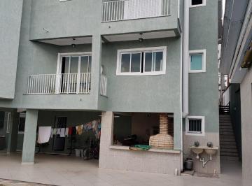 Casa · 416m² · 5 Quartos · 8 Vagas