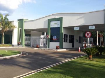 Terreno de 0 quartos, Bela Vista de Goiás