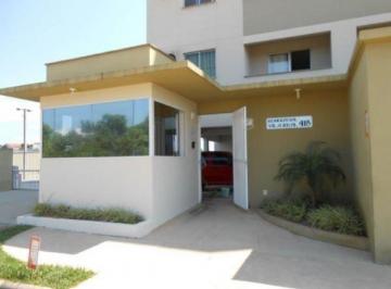 Apartamento · 118m² · 2 Quartos · 2 Vagas