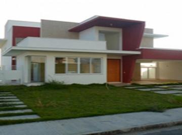 Casa · 302m² · 3 Quartos · 2 Vagas