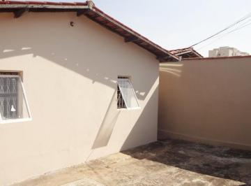 Casa · 100m² · 2 Quartos · 5 Vagas