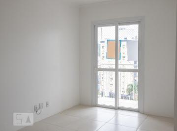 Apartamento · 68m² · 3 Quartos · 2 Vagas
