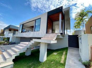 Casa · 507m² · 4 Quartos · 4 Vagas