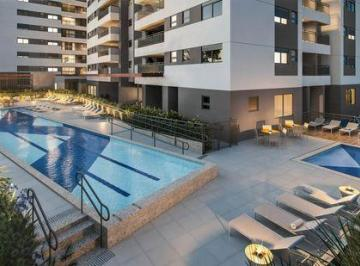 Apartamento · 436m² · 4 Quartos · 5 Vagas