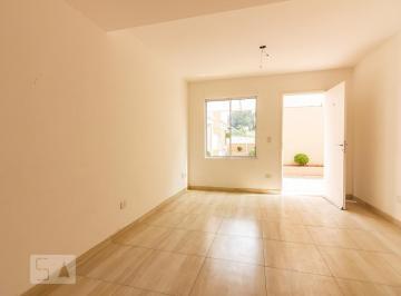 Casa · 66m² · 2 Quartos · 2 Vagas