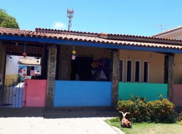 Comercial de 4 quartos, Lauro de Freitas