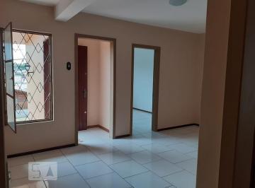 Apartamento · 51m² · 2 Quartos