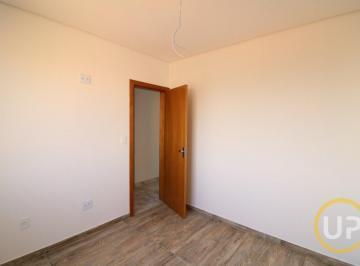 Casa · 63m² · 3 Quartos · 3 Vagas