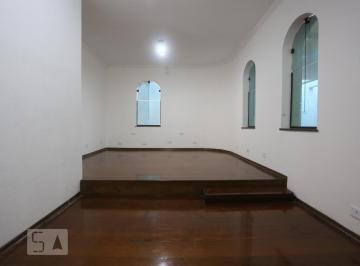 Casa · 275m² · 3 Quartos · 3 Vagas
