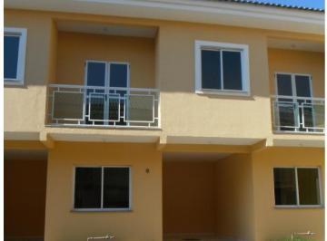 Casa de 3 quartos, Itaguaí