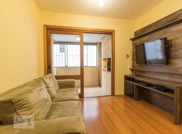 Apartamento · 53m² · 1 Quarto · 1 Vaga