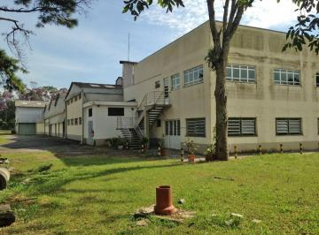 Comercial , São Bernardo do Campo
