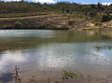 Rural de 6 quartos, Santo Antônio do Descoberto
