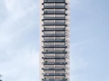 joao-pessoa-apartamento-padrao-manaira-18-08-2020_10-29-04-11.jpg
