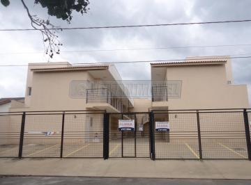 sorocaba-apartamentos-kitnet-jardim-capitao-03-10-2018_16-42-34-0.jpg