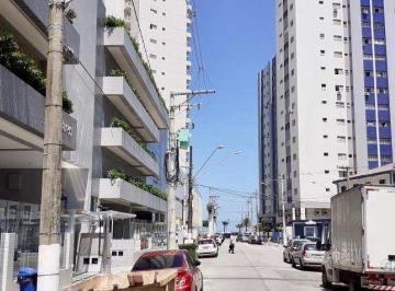 Apartamento · 58m² · 1 Quarto · 2 Vagas